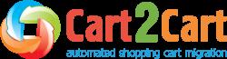 Car 2 cart logo